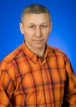 Павлов Александр Витальевич