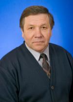 Черданцев Владимир Климентьевич