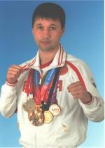Шипунов Вячеслав