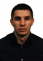 Бурнашев Александр