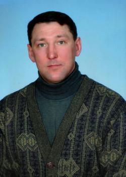 Йорх Сергей
