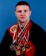 Мелехин Михаил