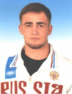 Пинегин Сергей