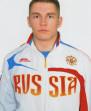 Васильев Илья