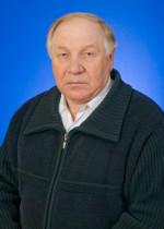 Черданцев Александр Климентьевич