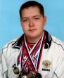 Байбаков Максим