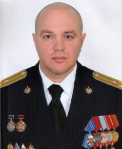 Барма Евгений