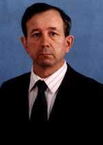 Буньков Владимир Васильевич