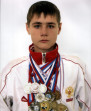 Марчуков Вячеслав