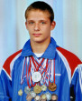 Мишков Иван