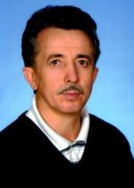 Шумилов Евгений Перферьевич