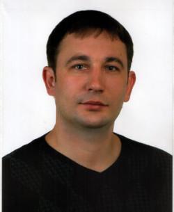 Святкин Сергей