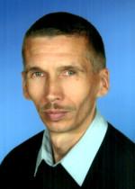 Жирнов Николай Петрович