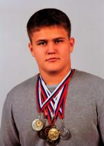 Агапушкин Вячеслав