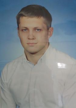 Демьяненко Сергей Александрович