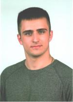 Казуров Максим