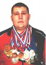 Курманаев Семен