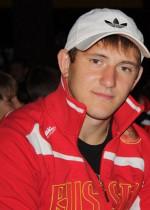 Латкин Станислав
