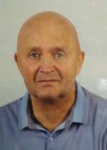 Вашурин Сергей Иванович