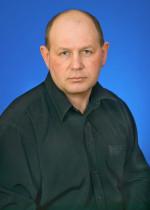 Черданцев Герман Александрович