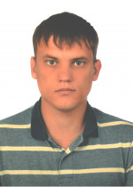 Евтушенко Дмитрий Юрьевич