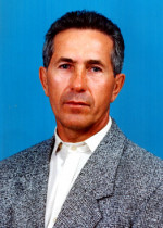 Гуляев Александр Михайлович