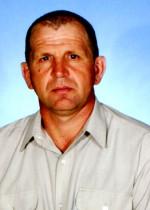 Первов Владимир Игнатьевич