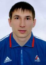Смольянов Владислав